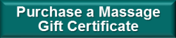 GiftCertificate-button