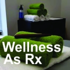 wellness logo sq
