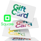 Square-Card-Generic